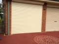 after_rollershutters_campbelltown