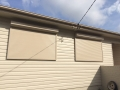roller shutters wollongong after
