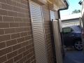 wentwortville_roller-shutters