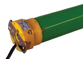battery_operated_motors