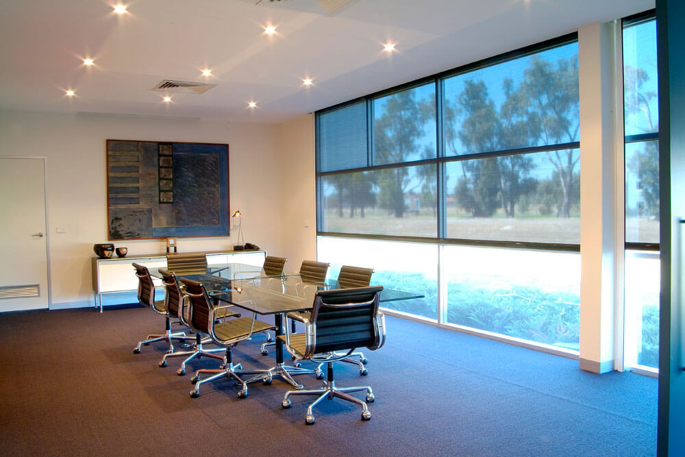Outdoor Blinds Shutters Manufacturer Installation And